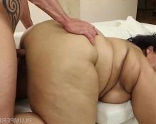 Ashley Heart - Dicking for Dishes
