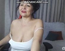 Alisonorty's pussy
